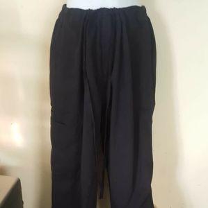 Dickies women's work pants.